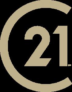 C21 Seal