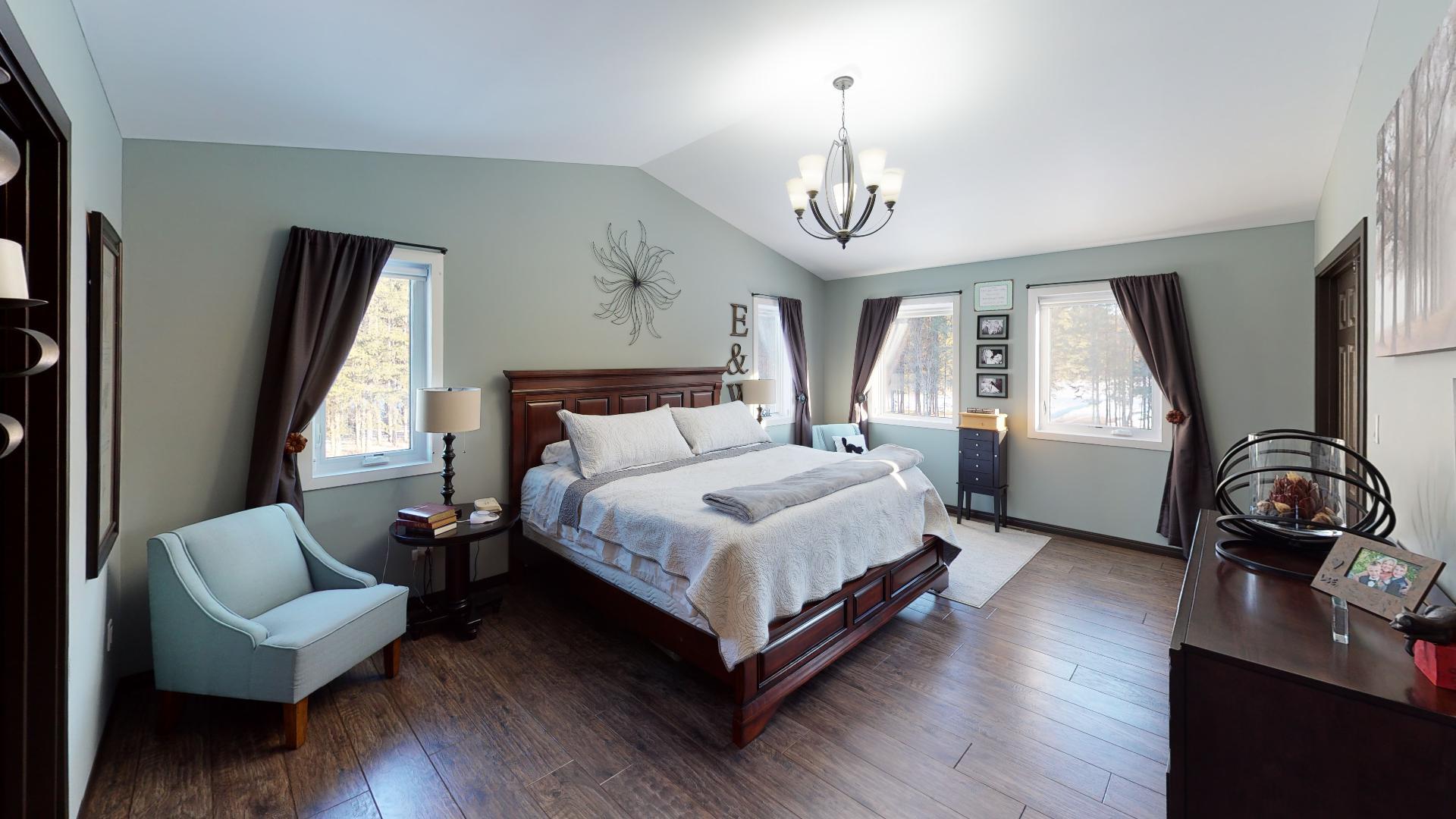 Demo-House-Bedroom.jpg