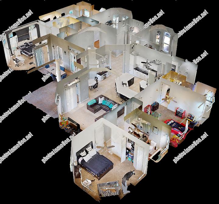 matterport-3D-image.png